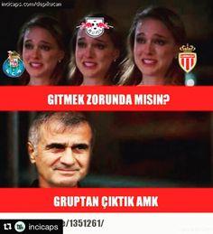 "179 Beğenme, 1 Yorum - Instagram'da D'S (@dvt_): ""#Repost @incicaps (@get_repost) #gününcapsi #dvt_ #mizahBeşiktaş #Beşiktaş #funny #likesforlikes 🦅💪🏿"""