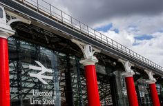 Popular on 500px : Lime Street by chriswtaylor