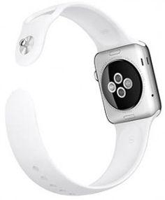Apple vuole migliorare il team che lavora al prossimo Apple Watch