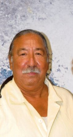 "Leonard Peltier - Defense Offense Committee - Activist Leonard Peltier is a Native American activist and member of the American Indian Movement. In 1977 he was convicted and sentenced to two consecutive terms of life imprisonment for first degree murder. There is strong evidence he is innocent.  See ""Incident at Oglala"" directed by Robert Redford. #GeorgeTupak"