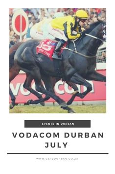 The Vodacom Durban July at the Greyville Racecourse is kinda of an annual thing, we all look forward to! South Africa Tourist Attractions, Durban South Africa, Historical Sites, Old Photos, Tourism, Blogging, Travel, Animals, Group