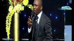 Pastor Paul Enenche - Conditions For Answered Prayer http://www.everydaydevotional.com/2014/06/pastor-paul-enenche-conditions-for.html
