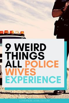 I'm dying. This is so spot-on. Police wife life is weird. #policewife #lawenforcement Police Wife Quotes, Police Wife Life, Happy Marriage, Marriage Advice, Leo Wife, Wife Humor, Christian Parenting, Law Enforcement, Parenting Advice