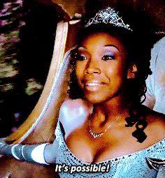 film cinderella Kristen Brandy tw: epilepsy Disneyedit Rodgers and Hammerstein's Cinderella tw: flashing gif cinderellaedit hallofheroinesnetwork queentianas kristen's gifs
