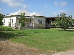 Zillow has 201 homes for sale in Eastland County TX. View listing photos, review sales history, and use our detailed real estate filters to find the perfect place.