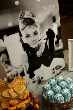 Kinser Event Company: {REAL PARTY} Breakfast at Hannah's 5th Birthday Party