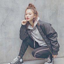 山本舞香の人気画像7881点 完全無料画像検索のプリ画像 Bygmo 山本 外国人 モデル ファッションアイデア