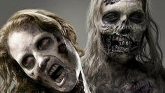 Zombies, The Walking Dead Wallpaper Real Life Zombies, Types Of Zombies, Walking Dead Zombies, Walking Dead Tv Series, The Walking Dead Tv, Walking Dead Season, Arya Stark, Scary Movies, Horror Movies