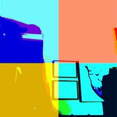sonia albuquerque-desenho ,pintura,arte postal e poesia: Arte Digital