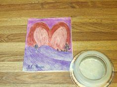 valentine's day vlogging target and starbucks