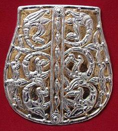 Az eperjeskei 3. sír tarsolylemeze Hapkido, Folk Music, Hungary, Skeleton, Traditional, History, Pouch, Accessories, Wall