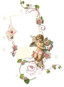 купидоны-ангелы (45).png