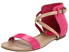 Air Catalina Flat Sandal / Cole Haan