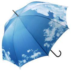 Parapluie ciel, La Chaise Longue