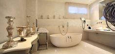 Saint Roch luxury chalet interiors 11