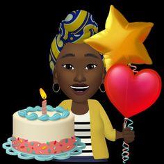Emoji Board, Birthday Cake, Desserts, Food, Tailgate Desserts, Deserts, Birthday Cakes, Essen, Postres