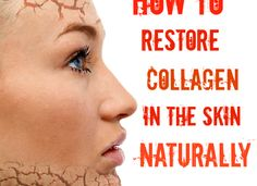 Perhaps you have not explored yet, or you know, but collagen is the key factor for youthful appearance without wrinkles that gives you a nice looking skin.