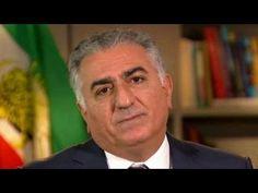 Shah: Regime Will Definitely Collapse شاه: رژیم قطعا سقوط میکند