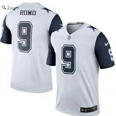 6f4f948aa67 22 Best Dallas Cowboys Shirts images   Dallas cowboys shirts, Dak ...