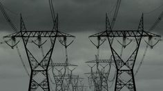 Emissions from power sector drop to decade-low: study