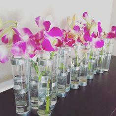 #flowers #mokara #tsetseassociees #4月の花器 #vasedavril #tsetse