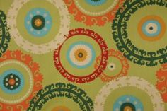 All Outdoor Fabric :: Mill Creek Raymond Waites Wolfram-Terrace Printed Polyester Outdoor Fabric in Guava $8.95 per yard - Fabric Guru.com: Fabric, Discount Fabric, Upholstery Fabric, Drapery Fabric, Fabric Remnants, wholesale fabric, fabrics, fabricguru, fabricguru.com, Waverly, P. Kaufmann, Schumacher, Robert Allen, Bloomcraft, Laura Ashley, Kravet, Greeff