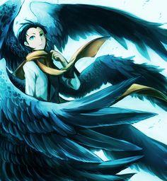 Ryoji Mochizuki, Death, Persona 3 Shin Megami Tensei Persona, Natsume Yuujinchou, Persona 4, Hitman Reborn, Anime Guys, Cool Art, Joker, My Arts, Fan Art