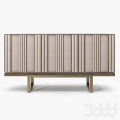 Frato Ascot Sideboard #ffurniture #sideboard #Design See more at http://memoir.pt/