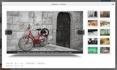 Wordpress için Resim Kaydırma Eklentisi Pro