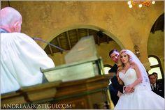 South Florida Wedding Photographer Andrea Arostegui Photography Biltmore Coral Gables La Jolla Wedding_0795