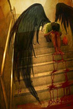 angel of fantasy roth onlineglotze