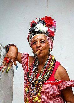 Картинки по запросу гавана женщины