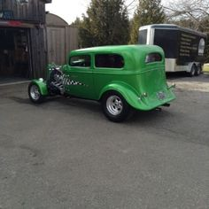 FOR SALE - 1933 Chevy Coach | classic cars | St. Catharines | Kijiji