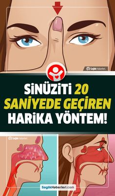 How to Relieve Sinus Infection in 20 Seconds (Sinusitis)? Frozen Fish Recipes, Health Site, Peanut Butter Chocolate Bars, Skin Spots, Family Planning, Meat Recipes, Home Remedies, Health Fitness, Lose Weight