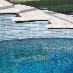 12 Remodel Pool Installation Ideas In 2021 Pool Remodel Pool Backyard Pool