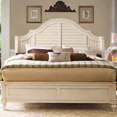 51 Best Headboard Images Bedroom Ideas Dorm Ideas