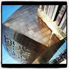 Cardiff Millennium Stadium Millennium Stadium, Future Travel, Cardiff, Skyscraper, Multi Story Building, Louvre, Europe, Instagram, Skyscrapers