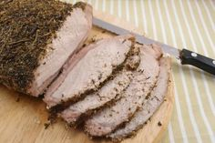 Microwave Recipes, Microwave Oven, Meat Recipes, Cooking Recipes, Gluten Free, Bread, Dishes, Baking, Food