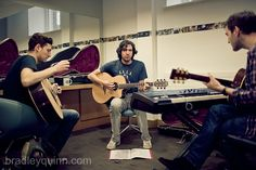 Snow Patrol (SnowPatrolBand) on Twitter