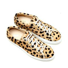 Axel Arigato Me Too Shoes, Men's Shoes, Axel Arigato, Pony Hair, Fashion Shoes, Slip On, Flats, Brown, Sneakers
