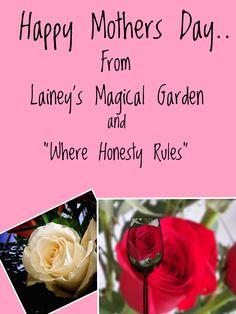 Fiction Books For Kids, Fantasy Fiction, Day, Garden, Garten, Lawn And Garden, Gardens, Gardening, Outdoor