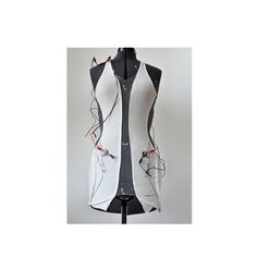 ElectricFoxy Move | Wearable Device | Vandrico Inc