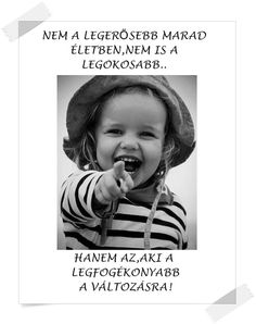 legerősebb... Children, Young Children, Boys, Kids, Child, Kids Part, Kid, Babies