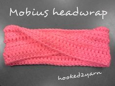 headwrap**With pattern :-).. Thanks for sharing!