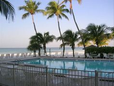 Condo+vacation+rental+in+Fort+Myers+Beach+from+VRBO.com!+#vacation+#rental+#travel+#vrbo