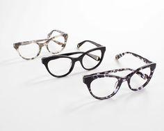 1719f897966 9 Best Glasses Frames Designers images
