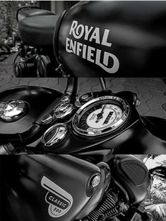 Royal Enfield Wallpapers, Royal Enfield Modified, Enfield Motorcycle, Royal Enfield Bullet, Beautiful Girl Photo, Motorcycle Outfit, Girl Photos, Bike, Classic