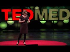TED talks we love about death, dying, living with mortality, grief.. all the deathie stuff. www.dyingtoknowday.org