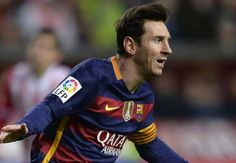 Messi to cancel trip to Turkey after attempted coup