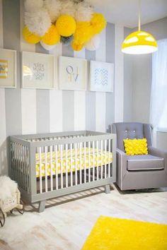 Die 15 besten Bilder von Kinderzimmer tapete junge | Playroom, Child ...